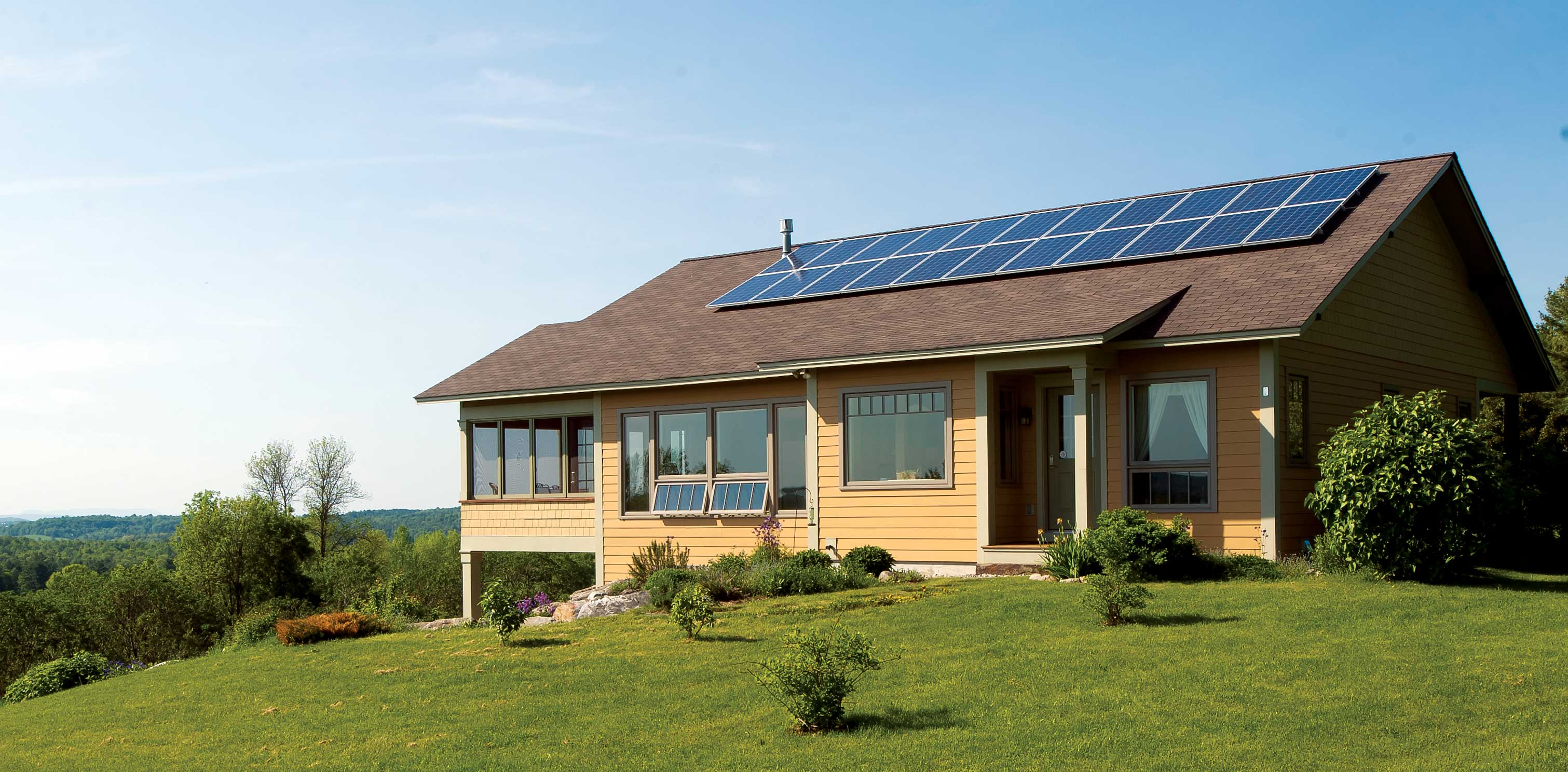 Solar-Panels-For-House-Preparing