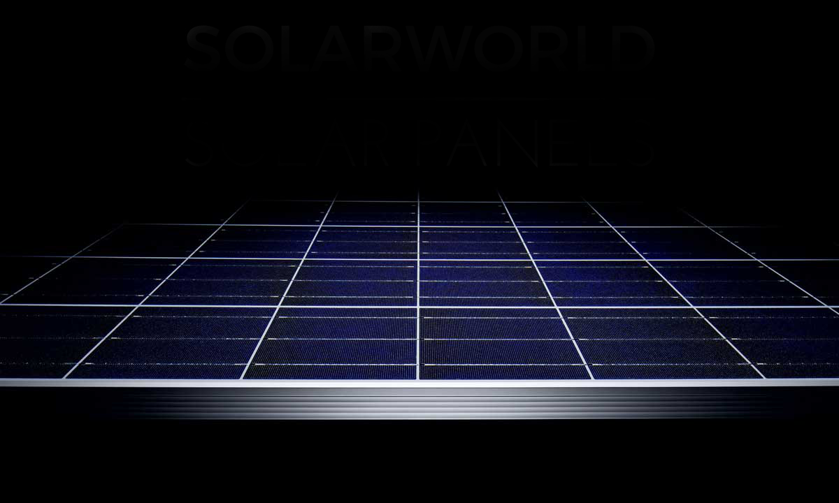 SOLAR-PANELS-SoloLow
